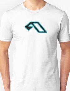 Anjuna beats logo T-Shirt