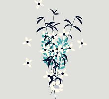 Flower Garden 012 Unisex T-Shirt