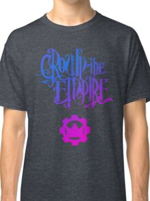 Crown The Empire Classic T-Shirt