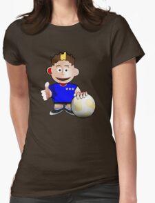 Kobo soccer toon T-Shirt