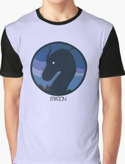 Eragon Graphic T-Shirt