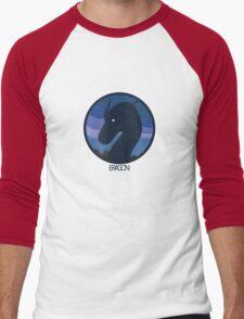 Eragon Men's Baseball ¾ T-Shirt