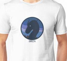Eragon Unisex T-Shirt