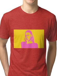 Lemonade Tri-blend T-Shirt