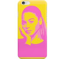 Lemonade iPhone Case/Skin