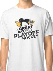Pittsburgh Penguins Classic T-Shirt
