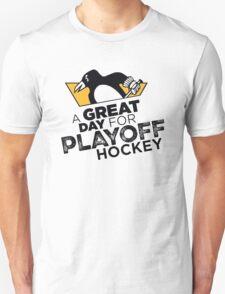 Pittsburgh Penguins T-Shirt