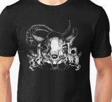 Xenotime Unisex T-Shirt