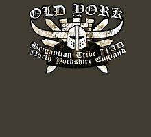 OLD YORK Unisex T-Shirt