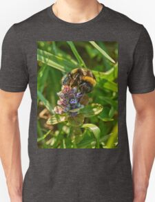 First of the season Unisex T-Shirt