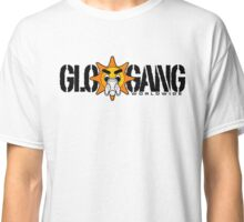 GloGang World Wide! Classic T-Shirt
