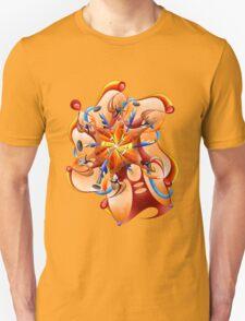 Kaloderoni V2 - unique artwork T-Shirt