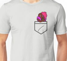 An Artist in your pocket Unisex T-Shirt
