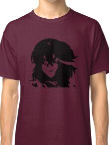 Viva La Kill Classic T-Shirt
