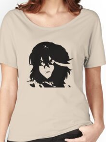 Viva La Kill Women's Relaxed Fit T-Shirt