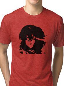 Viva La Kill Tri-blend T-Shirt