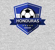 Creative soccer Honduras Unisex T-Shirt