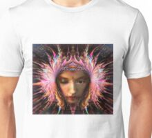 The Color of aSoul Unisex T-Shirt