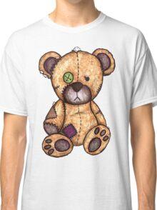Brenda the Bear Classic T-Shirt