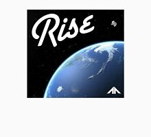 Rise Space  Unisex T-Shirt