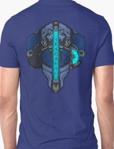 Security Rig 1 T-Shirt