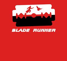 The Blade Runner Unisex T-Shirt