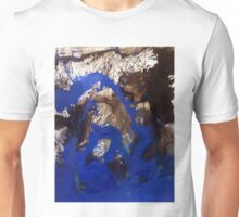 Vassa Unisex T-Shirt