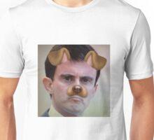 Such a cutie Unisex T-Shirt