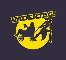 Vatertag Classic T-Shirt