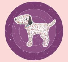 Star Pup Kids Tee