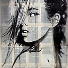 now or never by Loui  Jover