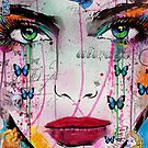 past lives by Loui  Jover
