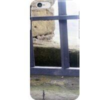 Small World 3 iPhone Case/Skin