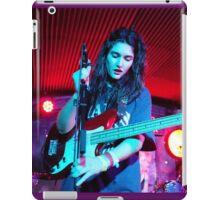 Ade Martin iPad Case/Skin