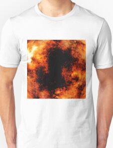 Dragon's Belly T-Shirt