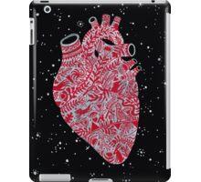 Lonely hearts iPad Case/Skin