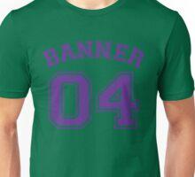Banner 04 Unisex T-Shirt