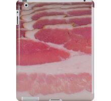 BACON-2 iPad Case/Skin