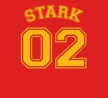 Stark 02 Unisex T-Shirt