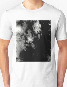 Endless Turmoil T-Shirt