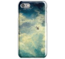 For Science iPhone Case/Skin