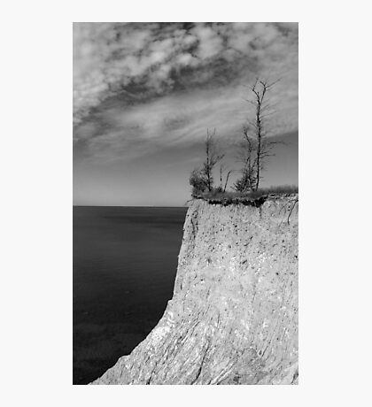 Solitude #1 Photographic Print