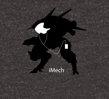 iMech Unisex T-Shirt