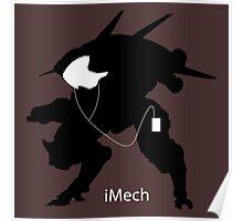 iMech Poster