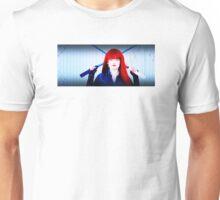 Black Widow 2 Unisex T-Shirt