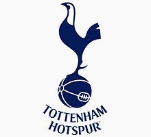 Tottenham Hotspur Badge 2016 T-Shirt