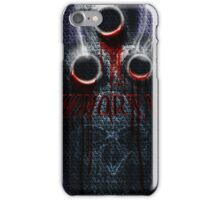 UnKillAble iPhone Case/Skin