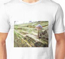 Newly hatched Unisex T-Shirt