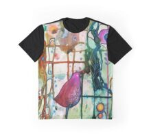 se laisser guider Graphic T-Shirt