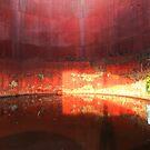 Giant tank by zumi